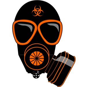 Gas_mask_white_icon