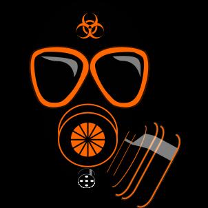 Gas_mask_white_icon